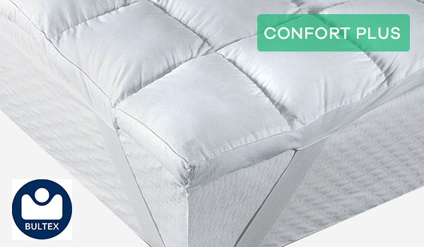 bultex confort plus